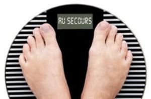 Perdre du poids en respectant votre corps et vous-même
