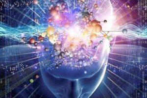 connection au monde quantique