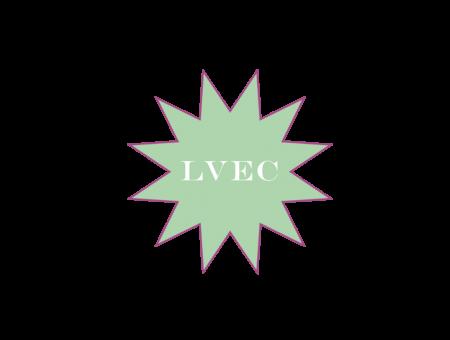 LVEC-+-Textes2