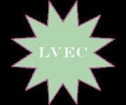 Logo-LVEC