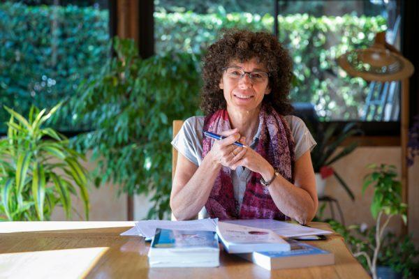 Marie Christine BLANC